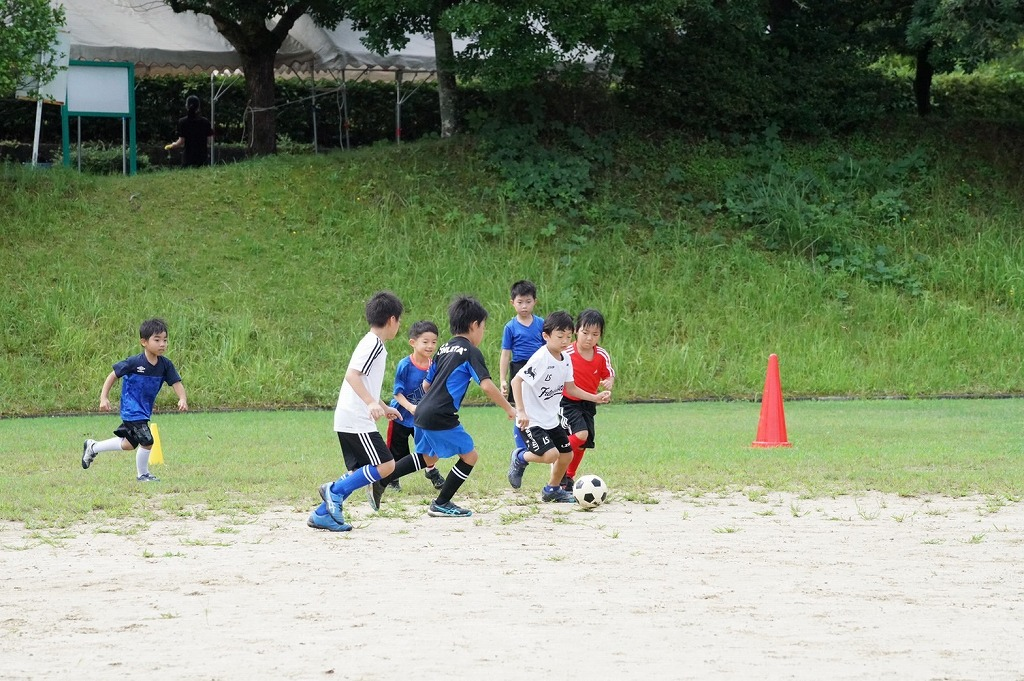 大東公園市民体育館スポーツプログラム 令和3年度後期募集について