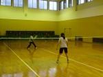 テニス一般2