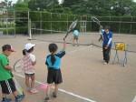 テニスジュニア1